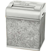Шредер Fellowes PowerShred Shredmate (CRC-37005)