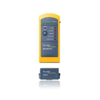 Тестер Fluke Networks MicroMapper (MT-8200-49A)