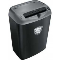 Шредер Fellowes PowerShred 70S (FS-46711)