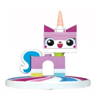 Фонарик IQ Hong Kong Lego Movie Unikitty (LGL-NI2)