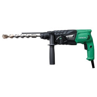 Перфоратор SDS-Plus Hitachi DH24PG