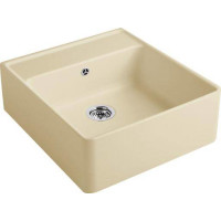 Кухонная мойка Villeroy & Boch Single bowl sink 632061i5 Sand