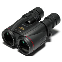 Бинокль Canon 10x42L IS WP (0155B010)