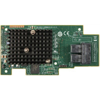 Контроллер SAS Intel RMS3JC080 (932472)