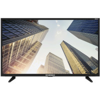 Телевизор Soundmax SM-LED32M15