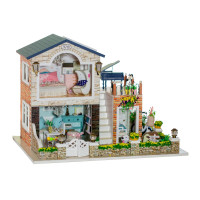 Румбокс Hobby day Country Village 13839