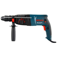 Перфоратор SDS-Plus Bosch GBH 2-26 DFR