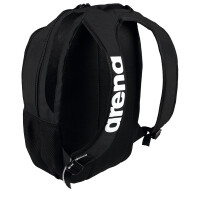 Рюкзак Arena Spiky 2 Backpack Black/Team (1E005 51)