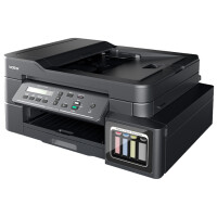МФУ Brother DCP-T710W (DCPT710WR1)