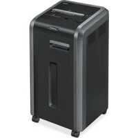 Шредер Fellowes PowerShred 225Ci (FS-4622001)