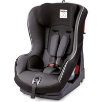 Автокресло Peg-Perego Viaggio1 Duo-Fix K TT black