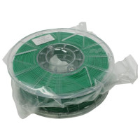 Пластик для 3D принтера Cactus CS-3D-ABS-750-green