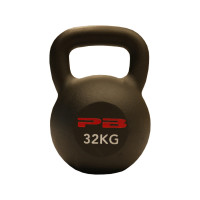 Гиря Perform Better Gravity Kettlebell 32 кг