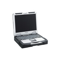 Ноутбук Panasonic Toughbook CF-31 (CF-314B503N9)