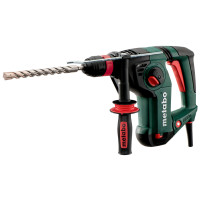 Перфоратор SDS-Plus Metabo KHE 3251 (600659000)