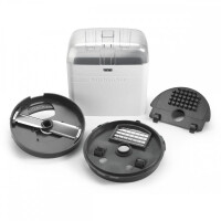 Диск-нож KitchenAid 5KFP13DC12