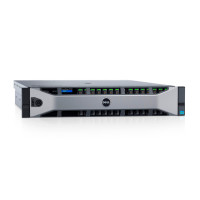 Сервер Dell PowerEdge R730 (210-ACXU-360)