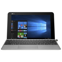 Планшет Asus Transformer Mini T102HA (90NB0D02-M01890)