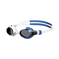 Очки для плавания Arena X-Lite Kids Blue/White/Smoke (92377 71)