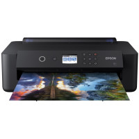 МФУ Epson Expression Photo HD XP-15000 (C11CG43402)