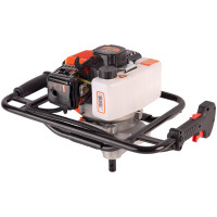 Мотобур бензиновый Patriot PT AE150D (без шнека)