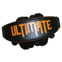 Наушники Volta Ultimate Black