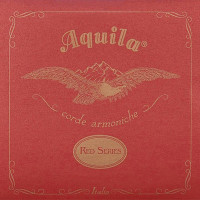 Струны Aquila Red Series 89U