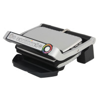 Электрогриль Tefal Optigrill+ GC712D