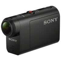 Экшн камера Sony HDR-AS50R + Remote