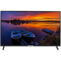 Телевизор Skyworth 32F1000