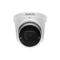 Видеокамера IP Falcon Eye FE-IPC-DV5-40pa (2.8-12 мм)