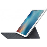 Чехол-клавиатура Apple Smart Keyboard for iPad Pro 12.9 (MNKT2RS/A)