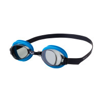 Очки для плавания Arena Bubble 3 Junior Smoke/Turquoise/Black (92395 75)