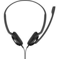 Гарнитура Sennheiser PC 5 Chat (508328)