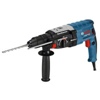 Перфоратор SDS-Plus Bosch GBH 2-28 F