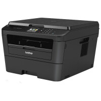 МФУ Brother DCP-L2560DWR (DCPL2560DWR1)