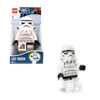 Игрушка-фонарик IQ Hong Kong Lego Storm Trooper (LGL-TO5)