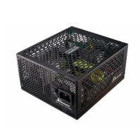 Блок питания Seasonic ATX 600W SSR-600TL
