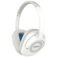 Наушники Koss BT539iW white