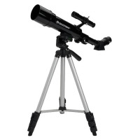 Телескоп Celestron Travel Scope 50 (21038)