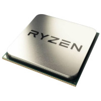 Процессор AMD Ryzen 5 2400G AM4 (YD2400C5FBBOX)