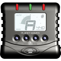 Тюнер Planet Waves PW-CT-09