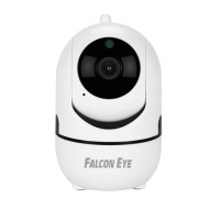 Видеокамера Falcon Eye MINON