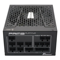 Блок питания Seasonic ATX 1000W Prime Platinum SSR-1000PD
