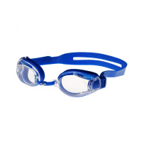 Очки для плавания Arena Zoom X-fit Blue/Clear/Blue (92404 71)