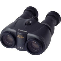 Бинокль Canon 8x25 IS (7562A019)