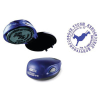 Оснастка Colop Stamp Mouse R40 ассорти