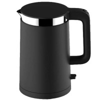 Чайник электрический Xiaomi Viomi Mechanical Kettle V-MK152B black