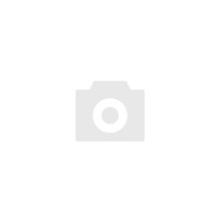 Корпус Accord M-02B w/o PSU Black