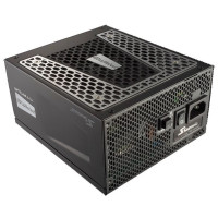 Блок питания Seasonic ATX 650W Prime Platinum SSR-650PD